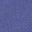 Garçons géniaux bleu tribord