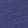 Segelblau, Wetterszene
