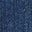 Mittleres Vintageblau, Dinos