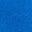 Yogo Blue Football
