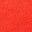 Navette spatiale rouge fusée