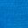 Marokkoblau, Mini Me