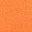 Satsuma Orange Aeroplane