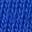 Marokkoblau