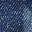 Dunkles Vintageblau, Sterne