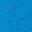 Bleu marocain