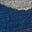 Rainbow Camo/Starboard Blue