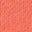 Rouge goyave