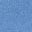 Elisabethanisches Blau, Bagger