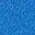 Teckels bleu Venise