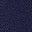 Bleu marine universitaire
