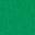 Baumgrün