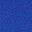 Bold Blue Stars