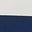 College Navy/White