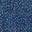 Mittleres Vintageblau