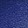 Insectes bleu marine universitaire