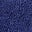 Bleu tribord