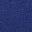 Starboard Blue Iguana