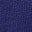 Bleu marine universitaire/ivoire