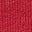 Rockabilly Red/Orkney Blue
