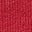 Rouge rockability/bleu des Orcades