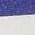 Pieuvre bleu Venise