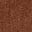 Terrier Brown Cord