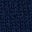 Ours bleu marine universitaire