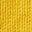 Renards jaune rayon de miel