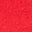 Rockabilly Red Porcupine
