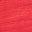 Rockabilly Red/Grey