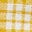 College Navy/Honeycomb