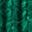 Waldgrün