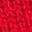 Red Fairisle