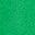 Rich Emerald Dragon