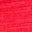 Rockabilly Red/Navy Moo-Dolph