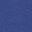 Starboard Blue Santa Sleigh