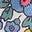 Multi Floral Spot