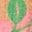 Pink Lemonade Berry Patch