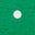 Highland Green Pin Spot