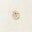 Ivory Gold Confetti Spot