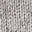 Grau Meliert, Bleistift