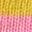 Bunt/Regenbogen, Blumentaschen
