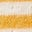 Honeycomb Yellow/ Ivory