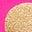 Fuchsia Pink Gold Foil Spot