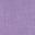Cool Violet Purple