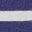Lapin bleu tribord/ivoire