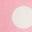 Pink Lemonade Ice Cream Spot