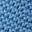 Bleu élisabéthain