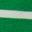 Sapling Green /Ivory